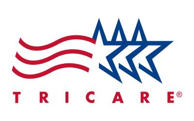 tricare veteran insurance