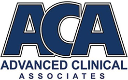 Advanced Clinical Associates - In Home Health Care