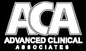 aca-logo-white