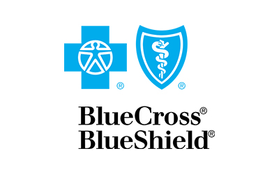 blue cross blue shield bcbs