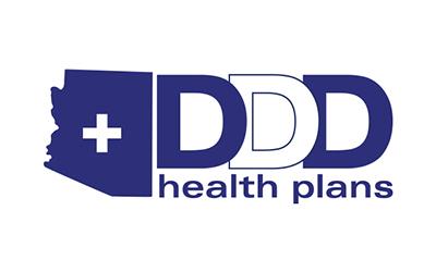 department of development disabilities ddd