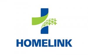 homelink health care
