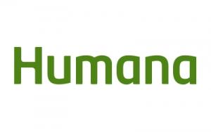 humana health