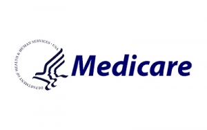 medicare department of health and human services