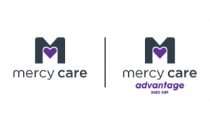 mercy care advantage HMO SNP