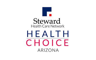 steward health care network health choice generations