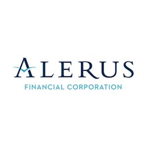 Alerus Bank
