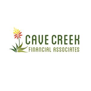 Cave Creek Financial Services