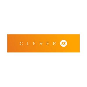 CleverRx