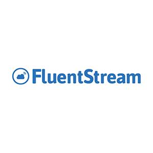 FluentStream