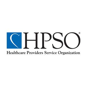 HPSO Healthcare Providers Service Organization