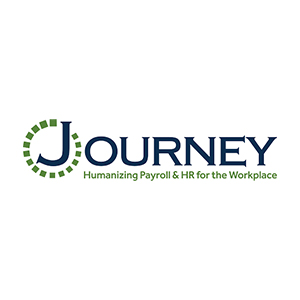 Journey Payroll & HR