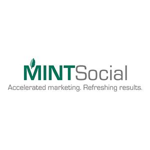 Mint Social