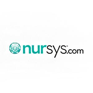 Nursys.com