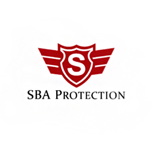 SBA Protection Insurance