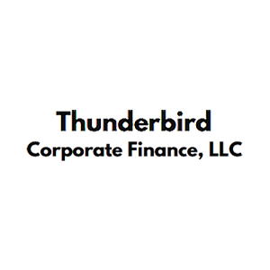 Thunderbird Financial Corp