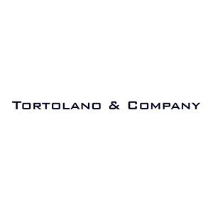 Tortolano & Company