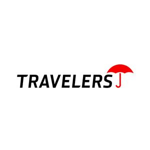 Travelers Workman Compensation