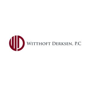 Witthoft Derksen PC