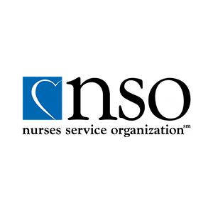 nso nurses service organization