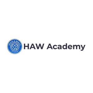 Health & Wealth Academy for Nurses