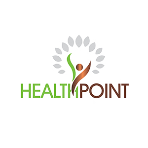 Healthpoint Consulting Company