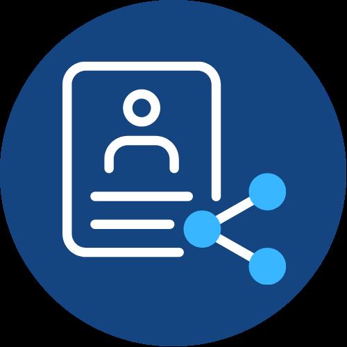 ACA Employee Portal