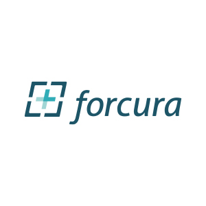 Forcura