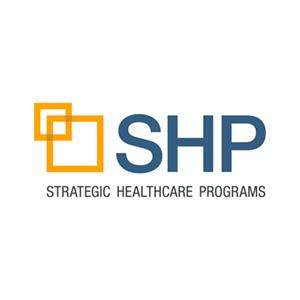 Strategic Healthcare Programs SHP